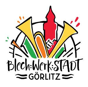 Blech:Werk:STADT Görlitz